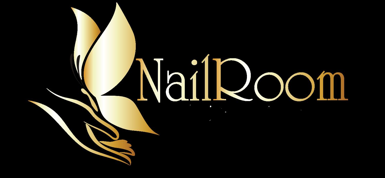 Nail Room Warszawa