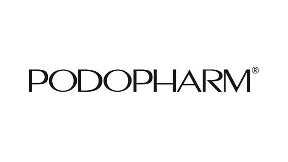 podopharm-580x320