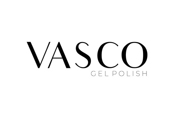 vasco-nails-logo-1594029104